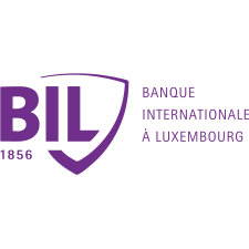 BIL - Banque Internationale à Luxembourg